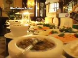 Hotel Riu Palace Aruba Aruba Palm Beach  Riu Hotels Resorts Reisebuero Fella