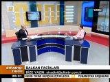Sıra Dışı 2 Balkan Savaşları Kudüs Olayları Kemalistlerin Balkan Hainliği Politikamızı Yıkmaları
