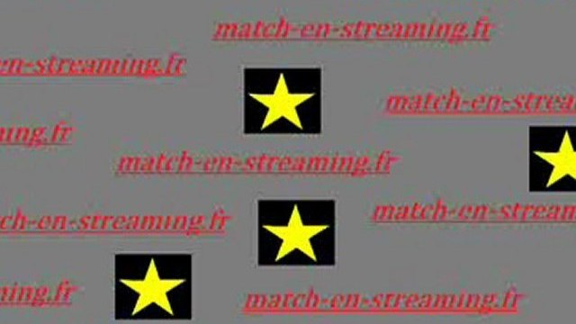 comment regarder match de foot sur internet gratuitement