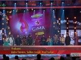 Video Star GIMA 2012  21st October 2012 Part8