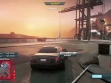 Need for Speed Most Wanted 2 2012 - Download, Crack, Keygen [Giveaway]