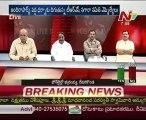 Live Show with - Mr Krishnarao-Mr DY Das-Mr Raghunandan rao-K.Dayakar reddy -03