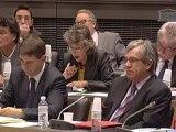 Michèle Bonneton : Commission des affaires économiques Audition de M. Philippe Varin, président du directoire de PSA Peugeot Citroën
