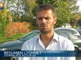 Assurance auto : les chômeurs payent plus cher