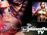 Giuseppe Battaglia - In My Soul - House Extended Mix - YourDancefloorTV