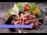 Barbun Restaurant www.eniyirestaurantlar.com