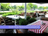 Cook Shop Restaurant www.eniyirestaurantlar.com