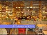 Earth Restaurant www.eniyirestaurantlar.com