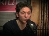 Interview RTL2 : Raphaël