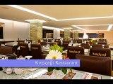 Kır Çiçeği Restaurant www.eniyirestaurantlar.com