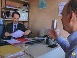 Vidéo Cabinet Roussel - Expert comptable 91 92 - Commissaire aux comptes.