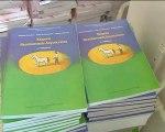 Συμφωνούν οι μαθητές να επιστρέφουν τα βιβλία