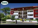 Achat Vente Appartement  Hossegor  40150 - 109 m2