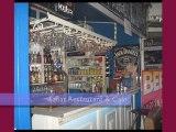 Sanat Restaurant & Cafe www.eniyirestaurantlar.com