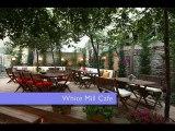 White Mill Cafe & Restaurant www.eniyirestaurantlar.com