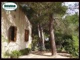 Achat Vente Maison  Châteaurenard  13160 - 140 m2