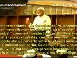 vous voulez faire le Jihad - Cheikh Ahmed Deedat vostfr francais