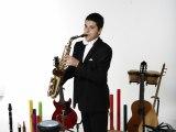 Akustik Piyano HASTANE ÖNÜNDE İNCİR AĞACI Önü Çocuk Piyanist ile Yozgat Türküsü Küçük minik Çocuklar Müzisyen Yetenek Mini Minik Ufak Küçük Genç Yetenekler Usta Uzman MüzisyenVirtüöz Yeti Mü Çocuğu Okul Cocuk Yetenekli videoları Müzisyen Enstrümantist Çal