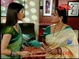 Niyati 22nd October 2012 Video Watch Online pt1
