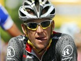 Lance Armstrong Stripped Of Titles, Banned For Life: 'Armstrong Has No Place In Cycling'
