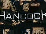 Hancock (2008) - Official Trailer [VO-HD]
