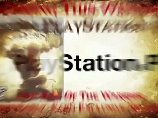Zeus God Trailer de God of War : Ascension