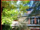 A Vendre Maison 6 pièces Juvisy-sur-Orge 91 Achat Vente Immobilier Juvisy-sur-Orge Essonne