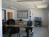 Luçon Bâtiment Entrepôt Bureaux Locaux commerciaux Locaux