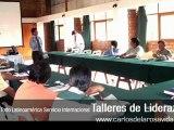 Capacitación Servicio al Cliente | Charlas y Talleres para Empresas en Lima