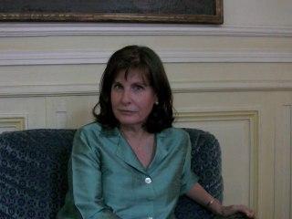 Vidéo de Alice Kaplan