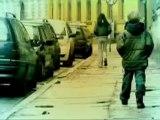 Doniu Liber - Dzień dobry Polsko (rap)