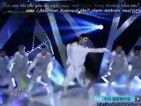 [Wuli JJ][Vietsub+Kara] - TVXQ  Catch Me @ 121006 MBC Music Core.mp4