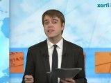 Xerfi Canal Aurélien Duthoit Parfums et cosmétiques : la France qui gagne dans la mondialisation