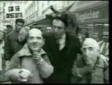 Gogol 1Er - Reportage Ca Se Discute