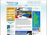 Hotel Booking System, Hotel Booking Software, Booking System Software, Hotel Booking Systems