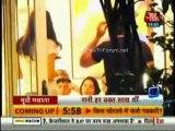 Movie Masala [AajTak News] 23rd October 2012 Video Watch p2