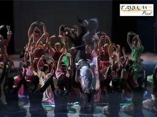 TG Danse (2012)