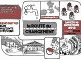 Yves Crozet invité des rencontres élus militants citoyens 2012 vous attend pour débattre