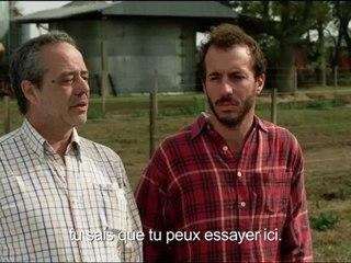 VILLEGAS de Gonzalo Tobal - Film annonce (2012)