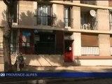 Le projet de loi sur les antennes-relais de Jean-David Ciot - Fr3 Méditerranée (lundi 22 octobre 2012)