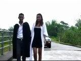FABRICE   -   Hita anao (gasy - malagasy)
