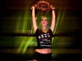 MMA Fighter -lamine Talbi -itw- MMA  Fighter Belgian