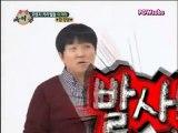 [Eng Sub] Orange Caramel @ Weekly Idol part 2