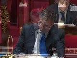 2012-10-08 - 1ère séance Programmation et gouvernance des finances publiques - PROGRAMMATION ET GOUVERNANCE DES FINANCES PUBLIQUES Discussion généraleM. Éric Alauz