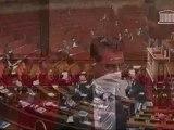 2012-10-16 - 1ère séance  Questions au Gouvernement; Programmation des finances publiques pour les années 2012 à 2017 - partie 2