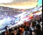 Stade de France Om-psg
