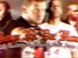 Seth Gueko ft. Sinik, Alpha 5.20, Alibi Montana - Boyz in Da Hood