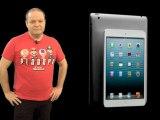 """freshnews #299 Special keynote Apple : iPad Mini, iPad Retina, MacBook Pro 13"""" Retina, iMac (24/10/12)"""
