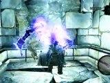 Darksiders 2 - Trésor caché dans le Rocher des Larmes