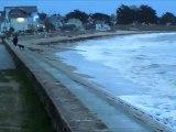 (56) Damgan Morbihan 2012